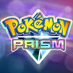 Pokemon prism gba download zip